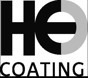 HEO COATING logo